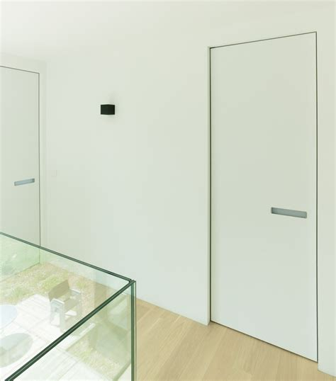 modern door frame modern interior doors custom made with added value
