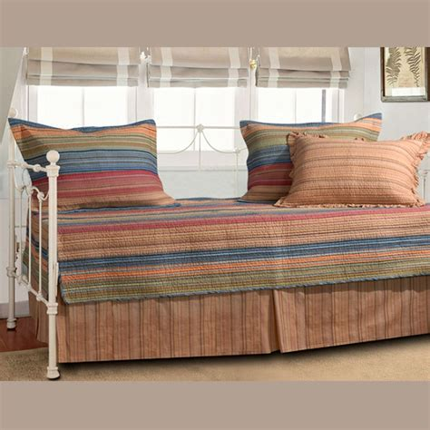 twin bed slipcover daybed cover bed mattress sale