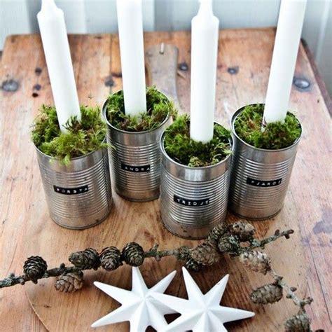 Paket Hemat Pot Cantik Jj Hidroponik advent ljusstake jul diy inspiration ide div inredning heminredning och hantverk