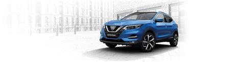 Nissan Motors Finance by City Motors Nissan Award Winning Nissan Dealer In Port