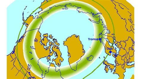 where do you go to see the northern lights northern lights in troms 248 10 reasons to go troms 246
