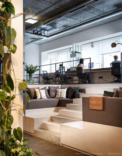 studio interior design 25 best ideas about interior design studio on interior office design studio office