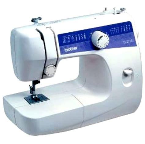 sewing machine for beginners sew much fun pinterest