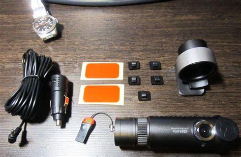Blackvue Dr500gw Hd Blackbox Mobil quot blackvue dr500gw