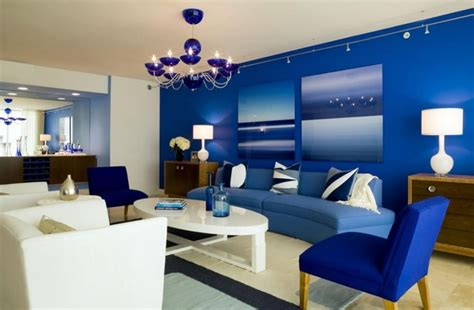 Blue living room walls decorating numcredito net fresh bedrooms decor ideas