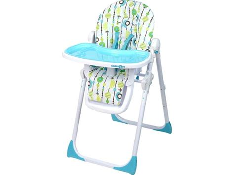 babies r us hi lo high chair review which