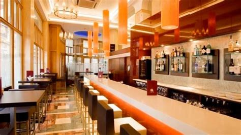 terra chat sala almeria restaurante torreluz mediterr 225 neo en almer 237 a opiniones