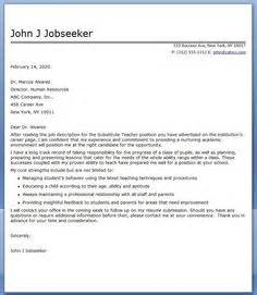1000 images about cover letter on cover