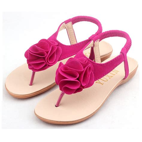 where to buy sandals aliexpress buy 2016 sandals shoes flip flops