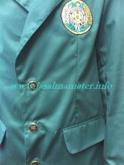 design almamater terbaru harga jas almamater jaket almamater jaket almamater