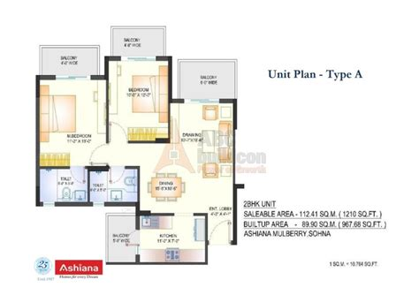 mulberry floor plan ashiana mulberry floor plan archives floorplan in