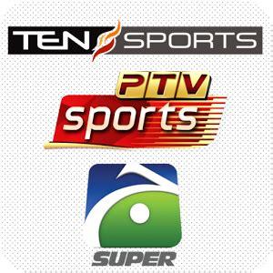 download sports live tv 1.1.7 apk | downloadapk.net