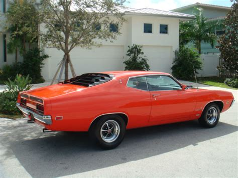 1970 ford fairlane for sale near fort lauderdale florida 33327 classics on autotrader 1970 torino 429 super cobra jet 2 owner car highly documented only 57 k miles