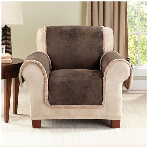 chair sofa covers sofa and chair covers crypton chair cover bisque thesofa