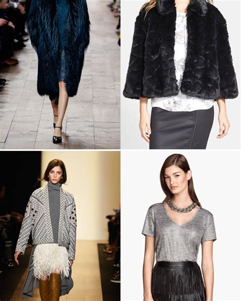 Model Trends You Can Rock by Fall 2015 Trends 10 Looks You Can Rock Right Now Blogparser
