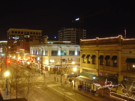 Background Check Idaho Boise Idaho Investigators And Detectives