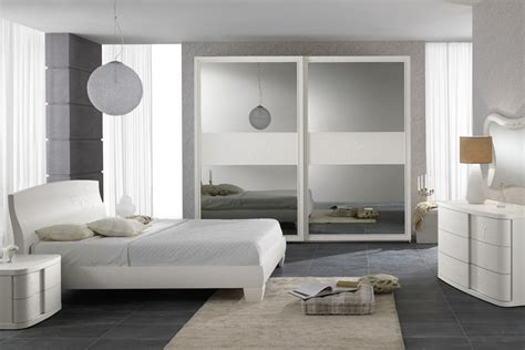 letto spar spar mobili area notte in stile moderno oliva arredamenti
