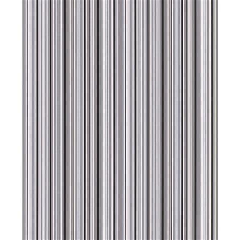 black and white wallpaper wilko contour antibac barcode linear black white wallpaper 30