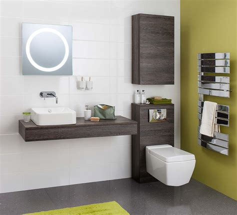 Futuristic Ultra Bathroom Furniture 8 On Bathroom Design Ultra Bathroom Furniture