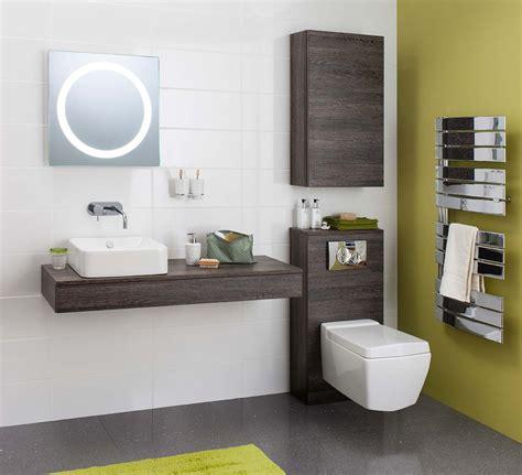 Ultra Bathroom Furniture Futuristic Ultra Bathroom Furniture 8 On Bathroom Design Ideas With Hd Resolution 1850x1685