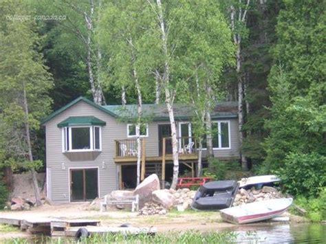 Cottage Weekend Rentals Ontario by Cottage Rental Ontario Parry Sound Magnetawan