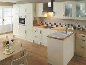 kitchen design wickes 373 best images about kitchen on