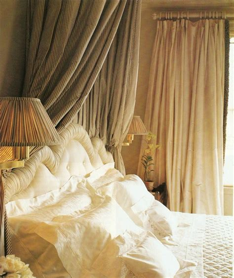 bed drapes souvenirs ii inspiring design features places in the home