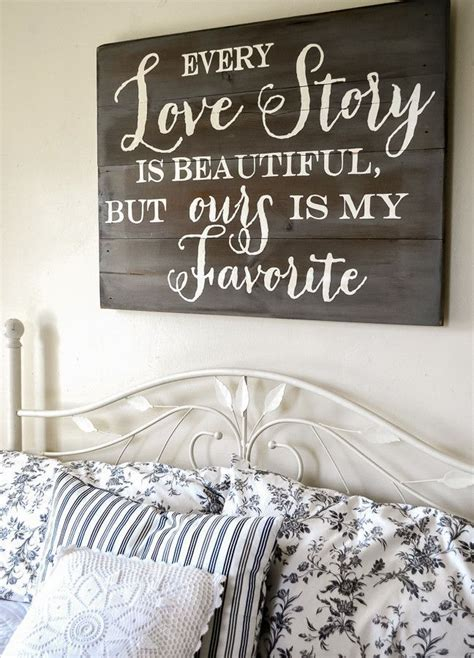 bedroom signs 25 best ideas about signs on pinterest diy house signs