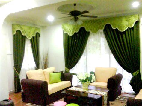 pusat langsir beauty house beauty home enterprise langsir sliding door