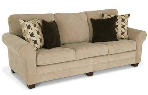Bobs Sleeper Sofa Bobs Furniture Sleeper Sofa Ansugallery