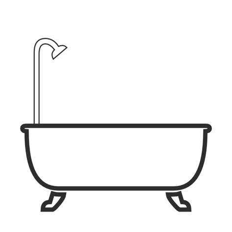 Shower Clipart by Shower Clip At Clker Vector Clip