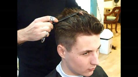 gents pubic hair styles gents hair cut youtube