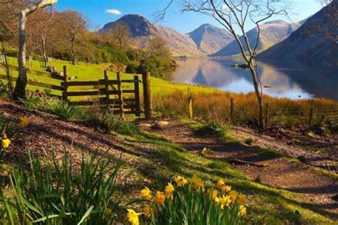 Www Cumbrian Cottages Co Uk by Bridge End Farm Luxury Lake District Cottages Child