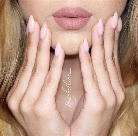 Lip Liner Make lip liner by la cosmetics lipstick