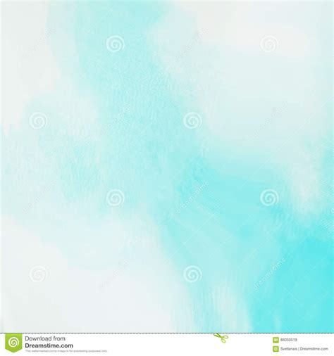 modern abstract design pattern stock photo white and blue abstract with blurred texture silk for
