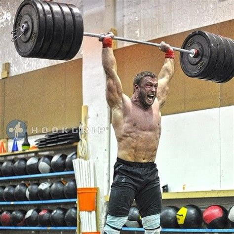 overhead bench press the why and how of weightlifting complexes a simplistic