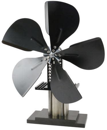 circulating fans wood stoves vulcan stove fan stirling engine powered from