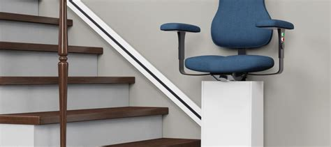 diable électrique monte escalier prix 3029 chaise electrique pour monter escalier diable