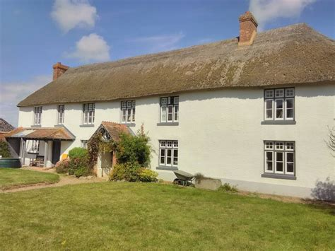 pebblebed vineyard farmhouse self catering accommodation