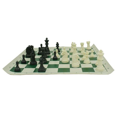 cheap chess sets online get cheap plastic chess set aliexpress com