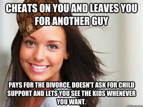 Divorce Memes - sad divorce meme www pixshark com images galleries