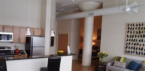apartments of hartford luxury apartments lofts commercial rental space downtown hartford ct colt gateway