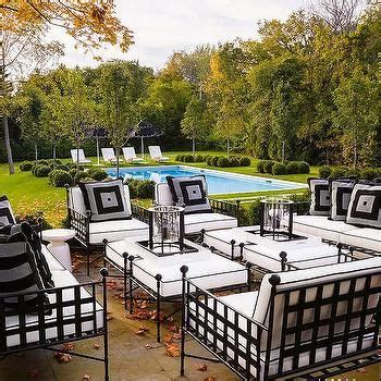 Best 25  Iron patio furniture ideas on Pinterest