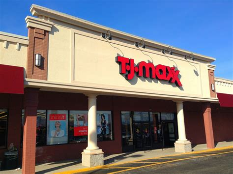tj maxx tj maxx black friday 2016 ad find the best tj maxx black