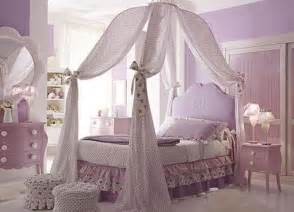 little girls canopy beds 25 best ideas about girls canopy beds on pinterest
