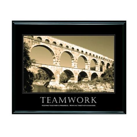 printable quotes about teamwork printable inspirational quotes teamwork quotesgram