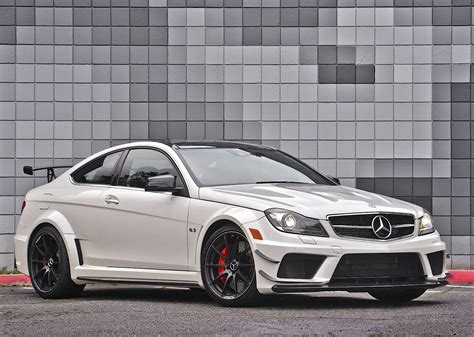convertible mercedes black mercedes benz c 63 amg coupe black series 2011 2012