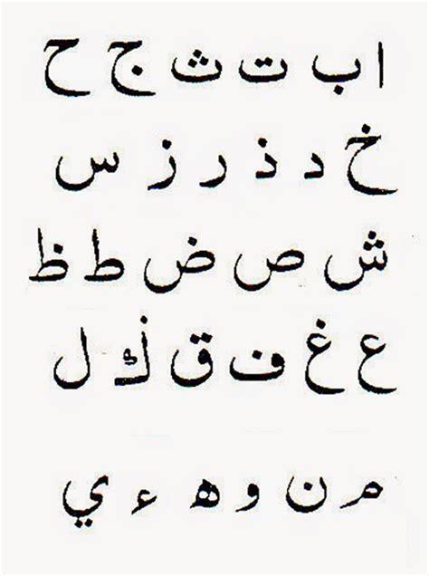 Enoch Huruf Kayu Abjad V huruf abjad abc belajar menulis huruf images huruf abjad
