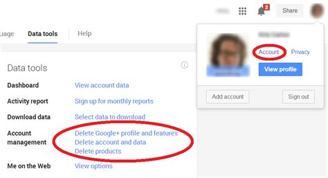 delete gmail account on android how do i delete images from how to find ps4 ip address