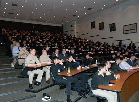Naval Academy Room by Ioc Csfi Sbg Solutions Event At The Us Naval